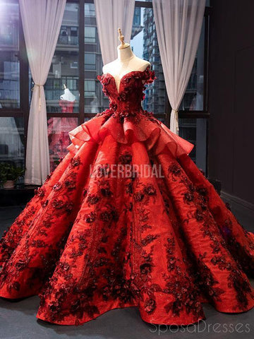 products/off-shoulder-red-ball-gown-long-evening-prom-dresses-evening-party-prom-dresses-12259-13596618850391.jpg