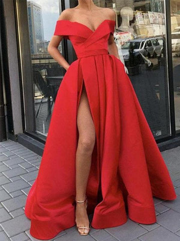 products/off-shoulder-red-cheap-long-evening-prom-dresses-evening-party-prom-dresses-12293-13683579650135.jpg