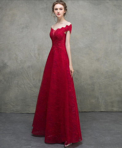 products/off-shoulder-red-lace-beaded-a-line-long-evening-prom-dresses-evening-party-prom-dresses-12328-13710353629271.jpg