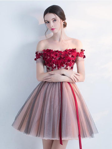 products/off-shoulder-red-lace-cheap-short-homecoming-dresses-online-cm692-3736625774679.jpg
