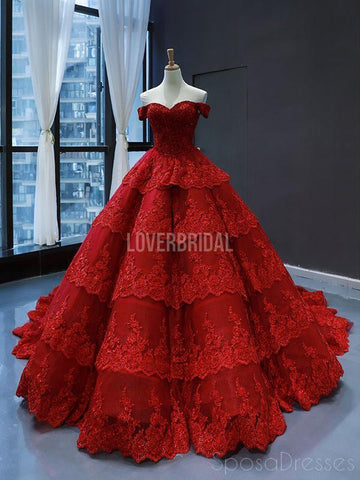 products/off-shoulder-red-lace-long-evening-prom-dresses-evening-party-prom-dresses-12250-13596616753239.jpg