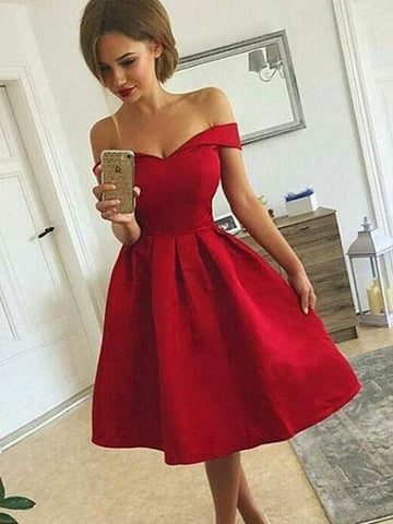 products/off-shoulder-red-simple-short-cheap-homecoming-dresses-online-cm703-3773500129367.jpg