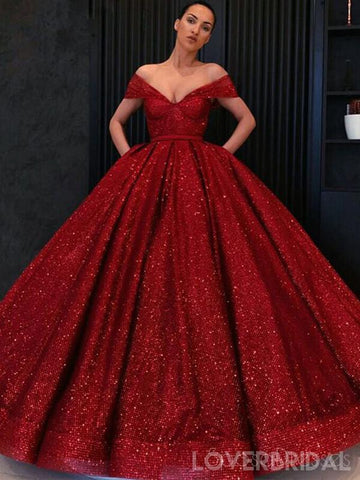products/off-shoulder-red-sparkly-ball-gown-cheap-long-evening-prom-dresses-cheap-custom-sweet-16-dresses-18530-6621501390935.jpg