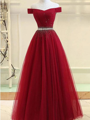 products/off-shoulder-rhinestone-beaded-red-long-evening-prom-dresses-evening-party-prom-dresses-12317-13683601637463.jpg