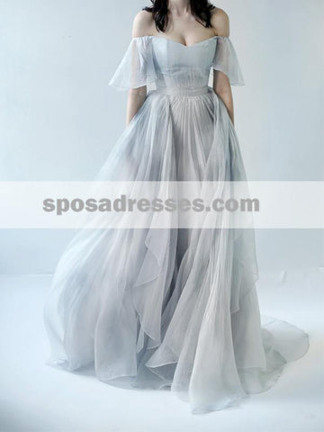 products/off-shoulder-scoop-neck-a-line-chiffon-long-evening-prom-dresses-17652-2482391416860.jpg