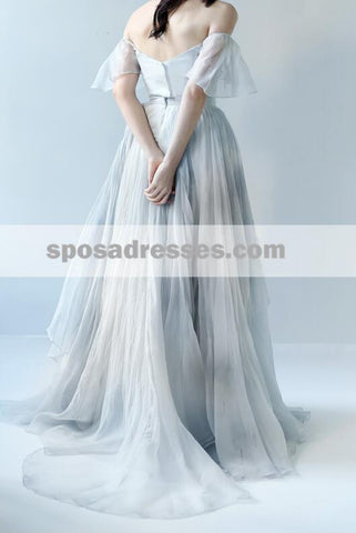 products/off-shoulder-scoop-neck-a-line-chiffon-long-evening-prom-dresses-17652-2482391449628.jpg