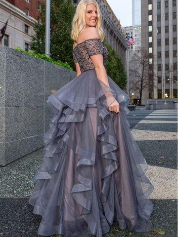 products/off-shoulder-see-through-beaded-grey-beaded-a-line-long-evening-prom-dresses-17533-2378056499228.jpg