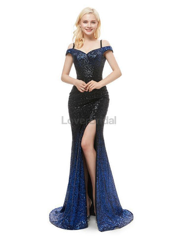 products/off-shoulder-sequin-mermaid-side-slit-evening-prom-dresses-evening-party-prom-dresses-12054-13305446400087.jpg