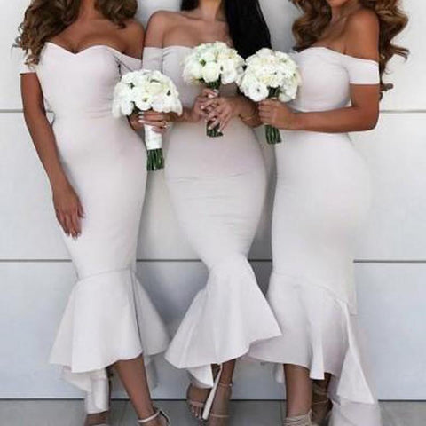 products/off-shoulder-sexy-mermaid-short-bridesmaid-dresses-online-wg276-3600054714482.jpg