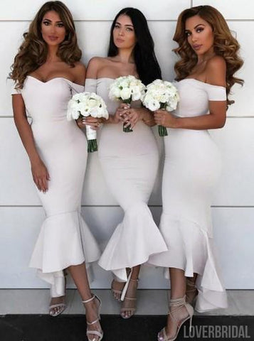 products/off-shoulder-sexy-mermaid-short-bridesmaid-dresses-online-wg276-3600054747250.jpg