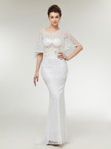 products/off-shoulder-sexy-off-white-lace-mermaid-evening-prom-dresses-evening-party-prom-dresses-12009-13225672310871.jpg