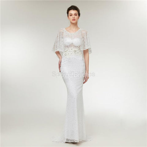 products/off-shoulder-sexy-off-white-lace-mermaid-evening-prom-dresses-evening-party-prom-dresses-12009-13225672343639.jpg