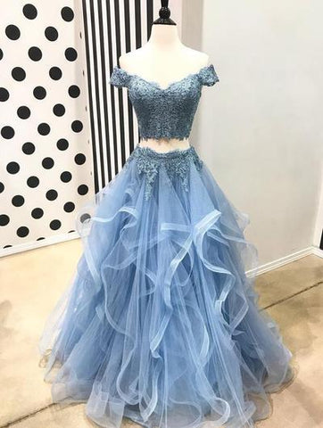 products/off-shoulder-short-sleeve-two-pieces-light-blue-lace-long-custom-evening-prom-dresses-17440-2179354951708.jpg