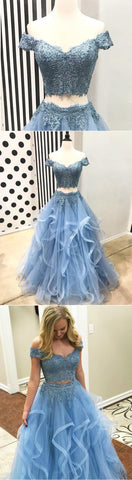 products/off-shoulder-short-sleeve-two-pieces-light-blue-lace-long-custom-evening-prom-dresses-17440-2179354984476.jpg