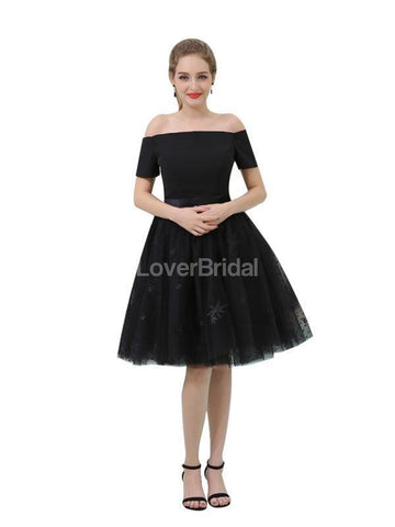 products/off-shoulder-short-sleeves-black-cheap-homecoming-dresses-online-cheap-short-prom-dresses-cm808-11994495713367.jpg