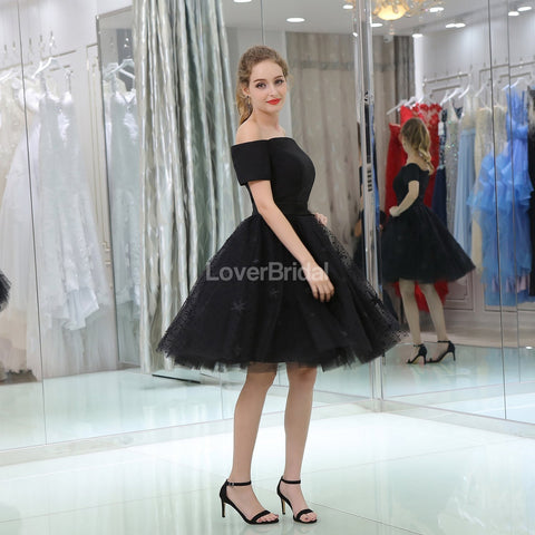 products/off-shoulder-short-sleeves-black-cheap-homecoming-dresses-online-cheap-short-prom-dresses-cm808-11994495746135.jpg