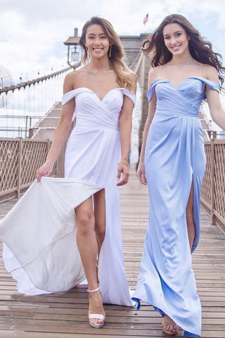 products/off-shoulder-side-slit-light-blue-mermaid-long-evening-prom-dresses-17513-2378065739804.jpg