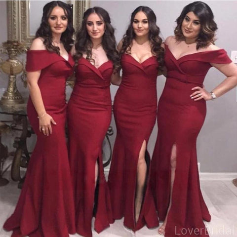 products/off-shoulder-side-slit-mermaid-cheap-long-cheap-bridesmaid-dresses-online-wg634-13194846568535.jpg