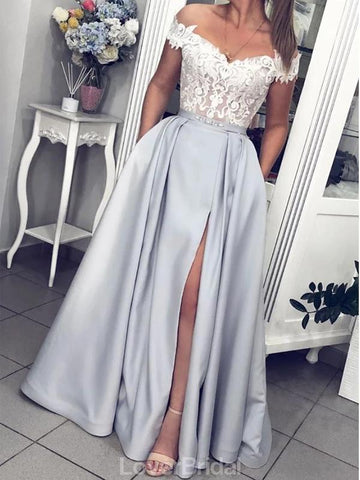 products/off-shoulder-silver-grey-side-slit-evening-prom-dresses-evening-party-prom-dresses-12144-13518920220759.jpg