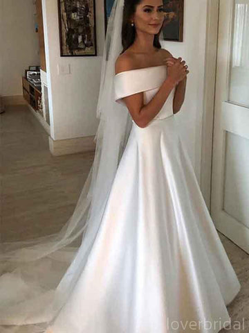 products/off-shoulder-simple-satin-a-line-cheap-wedding-dresses-online-cheap-bridal-dresses-wd512-11769844269143.jpg