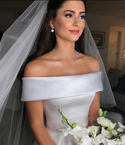 products/off-shoulder-simple-satin-a-line-cheap-wedding-dresses-online-cheap-bridal-dresses-wd512-11769844301911.jpg