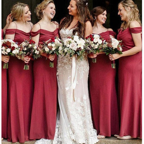 products/off-shoulder-spaghetti-straps-red-long-bridesmaid-dresses-online-cheap-bridesmaids-dresses-wg742-14176178503767.jpg