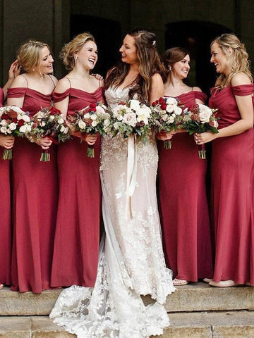 products/off-shoulder-spaghetti-straps-red-long-bridesmaid-dresses-online-cheap-bridesmaids-dresses-wg742-14176178536535.jpg