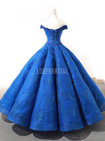 products/off-shoulder-sparkly-blue-ball-gown-evening-prom-dresses-evening-party-prom-dresses-12262-13596619440215.jpg