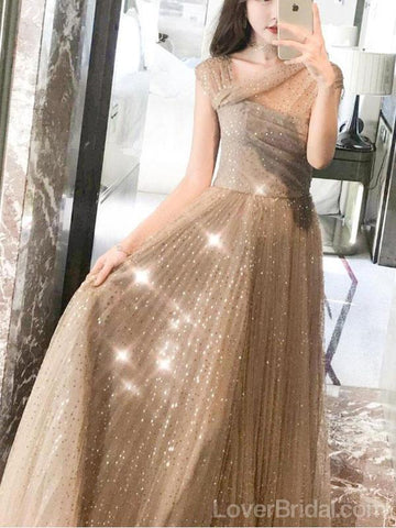products/off-shoulder-sparkly-gold-a-line-long-evening-prom-dresses-cheap-custom-sweet-16-dresses-18567-6653266821207.jpg
