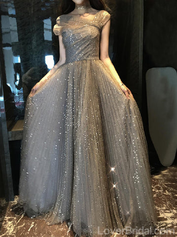 products/off-shoulder-sparkly-gold-a-line-long-evening-prom-dresses-cheap-custom-sweet-16-dresses-18567-6653266853975.jpg