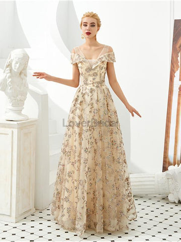 products/off-shoulder-sparkly-gold-cheap-long-evening-prom-dresses-evening-party-prom-dresses-12125-13424638787671.jpg