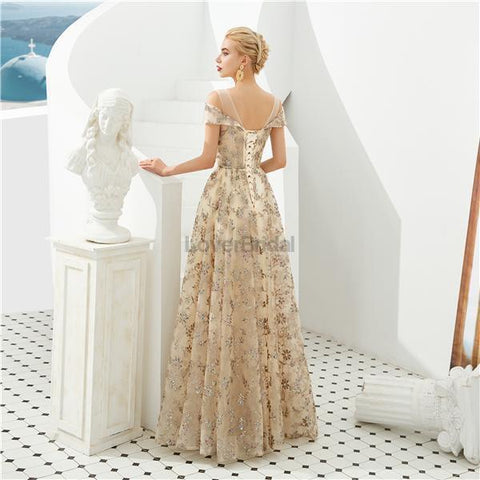 products/off-shoulder-sparkly-gold-cheap-long-evening-prom-dresses-evening-party-prom-dresses-12125-13424638820439.jpg