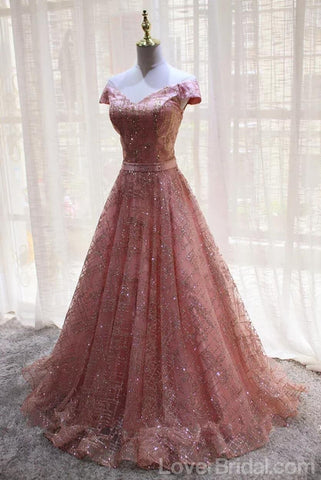 products/off-shoulder-sparkly-pink-a-line-long-evening-prom-dresses-cheap-custom-sweet-16-dresses-18542-6653258825815.jpg