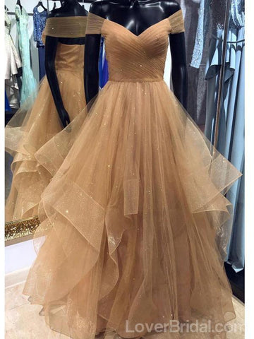 products/off-shoulder-sparkly-tulle-long-evening-prom-dresses-cheap-custom-party-prom-dresses-18593-6772107280471.jpg