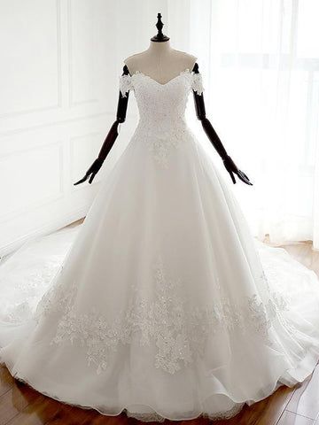 products/off-shoulder-sweetheart-a-line-lace-long-custom-cheap-wedding-bridal-dresses-wd299-3546715717746.jpg