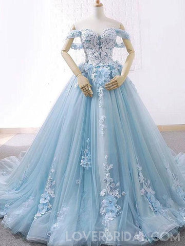 products/off-shoulder-tiffany-blue-lace-beaded-a-line-long-evening-prom-dresses-cheap-sweet-16-dresses-18432-4549309399127.jpg
