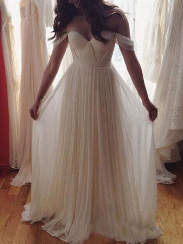 products/off-shoulder-unique-casual-cheap-beach-wedding-dresses-wd312-3546728005746.jpg