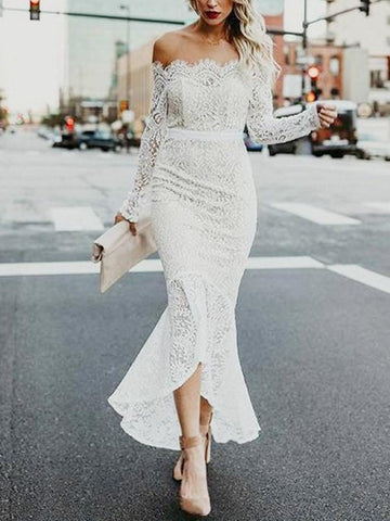 products/off-shoulder-vintage-lace-mermaid-cheap-wedding-dresses-online-long-sleeves-bridal-dresses-wd431-3797315813463.jpg
