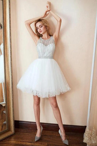 products/off-white-beading-string-jewel-cheap-homecoming-dresses-online-cheap-short-prom-dresses-cm761-11958486466647.jpg