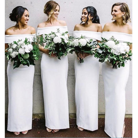 products/off-white-mermaid-long-bridesmaid-dresses-online-cheap-bridesmaids-dresses-wg705-13862906331223.jpg