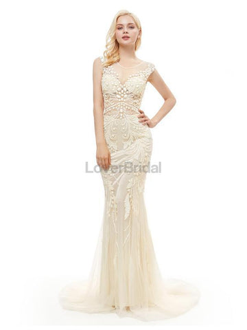 products/off-white-seen-through-scoop-lace-beaded-mermaid-evening-prom-dresses-evening-party-prom-dresses-12048-13305440075863.jpg