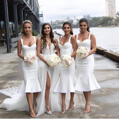 products/off-white-short-mermaid-straps-cheap-bridesmaid-dresses-online-wg670-13737580888151.jpg