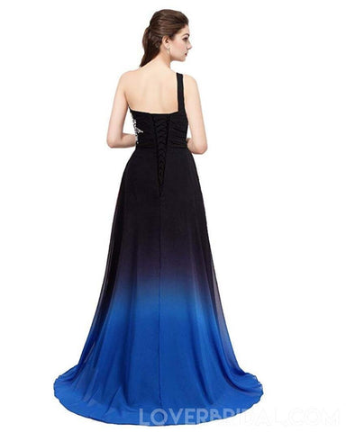 products/one-shoulder-beaded-chiffon-ombre-long-evening-prom-dresses-cheap-sweet-16-dresses-18399-4499811565655.jpg