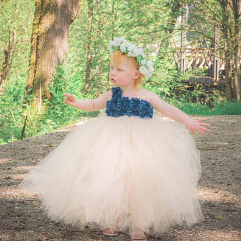 products/one-shoulder-blue-flower-top-tulle-flower-girl-dresses-lovely-tutu-dresses-fg036-1594759741468.jpg