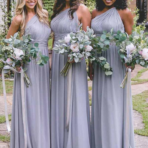products/one-shoulder-dusty-blue-long-chiffon-cheap-bridesmaid-dresses-online-wg260-3599974596722.jpg