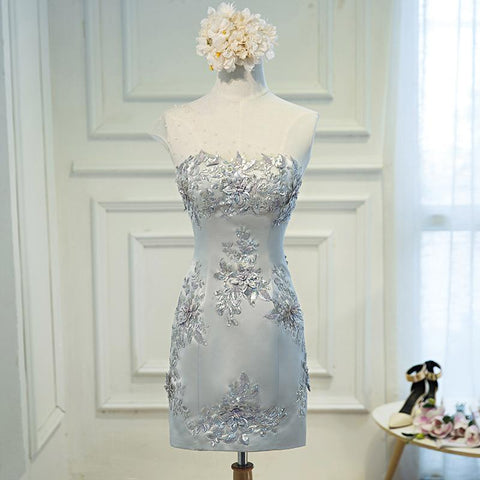 products/one-shoulder-grey-mermaid-tight-short-homecoming-dresses-online-cm691-3736624988247.jpg