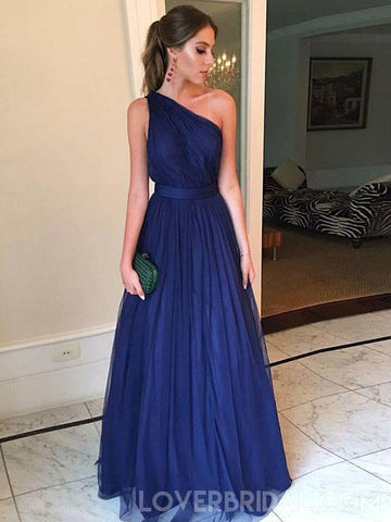 products/one-shoulder-navy-tulle-long-evening-prom-dresses-cheap-custom-sweet-16-dresses-18456-4592635871319.jpg