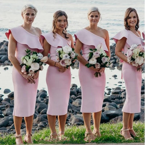 products/one-shoulder-pink-short-cheap-bridesmaid-dresses-online-wg674-13737581772887.jpg
