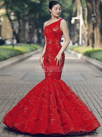 products/one-shoulder-red-sequin-mermaid-evening-prom-dresses-evening-party-prom-dresses-12267-13596621373527.jpg