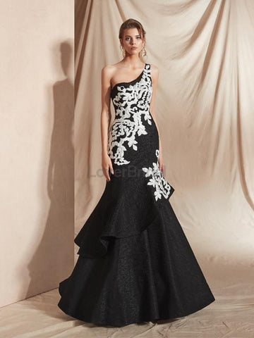 products/one-shoulder-ruffle-black-mermaid-evening-prom-dresses-evening-party-prom-dresses-12075-13305467732055.jpg